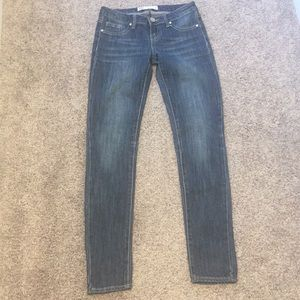 Rsq Miami jeggings size 5